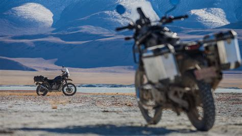 Royal Enfield Himalayan 4k Wallpapers by Royal Enfield Himalayan Wallpapers Wallpaper Cave