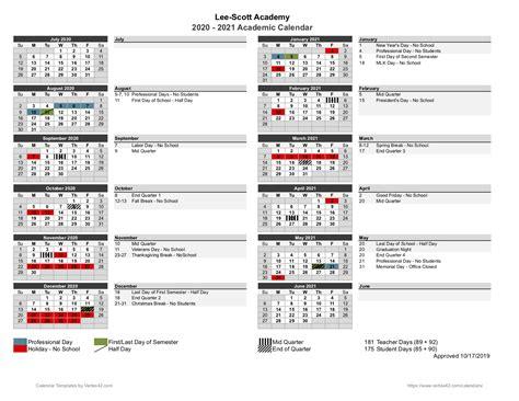 Uab Academic Calendar 2022.U A B A C A D E M I C C A L E N D A R 2 0 2 1 2 0 2 2 Zonealarm Results