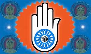 Jainism - Belie... Jainism Scripture Quotes