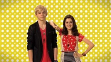 Austin & Ally - Season 1 - Theme Song (HD 720p) - YouTube