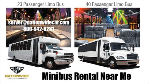 Rental Service Near Me by Important Aspects To Keep In Mind For Prom Planning 800