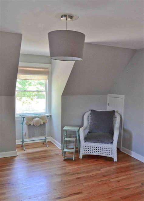 Best 25  Stonington gray ideas on Pinterest   Benjamin