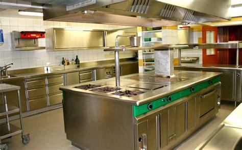 professionnel cuisine cuisine gastronomique contemporaine i portfolio de viana