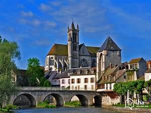 Location Seine Et Marne Dans Un H U00e9bergement Insolite Avec Iha