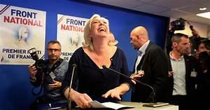 Extreme right, Eurosceptics gain ground in European ...