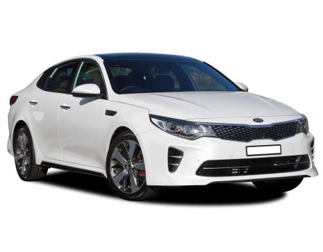 Kia Optima Prices by Kia Optima 2017 Price Specs Carsguide