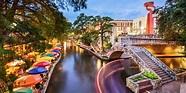San Antonio Activity & Attractions Deals | Travelzoo