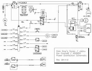 Aircraft Landing Gear Hydraulic System Schematic  Aircraft  Free Engine Image For User Manual