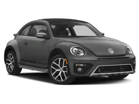 2019 volkswagen beetle dune new 2019 volkswagen beetle dune coupe 2 0t 6sp at w tip