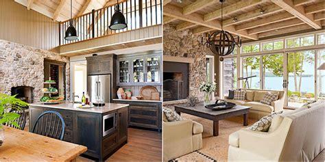 country home interior pictures tvarkingų namų stebuklas būk savo namų karalienė
