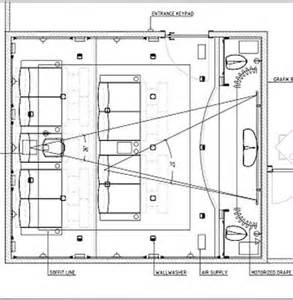 Photo Of Home Theater Floor Plan Ideas pin by tammy perry on floor plans