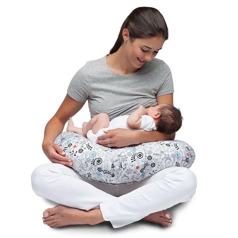 boppy travel pillow boppy nursing pillow and positioner