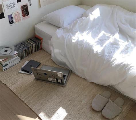 desain kamar ala korea simple desain rumah