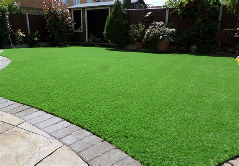 back to the garden back gardens grass ltd
