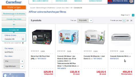 Console Wii Mediaworld by Tavoli Mediaworld Wii U Console Prezzo