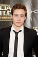 All about celebrity Callan Potter! Watch list of Movies ...