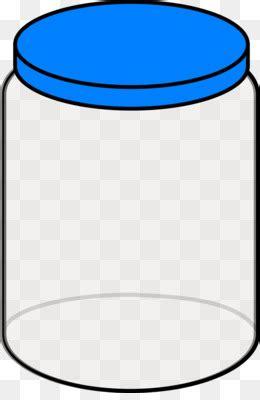 mason jar drawing clip art mason jar png