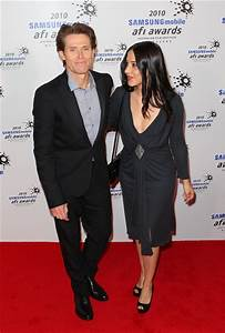 Giada Colagrande Pictures - 2010 Samsung Mobile AFI Awards ...