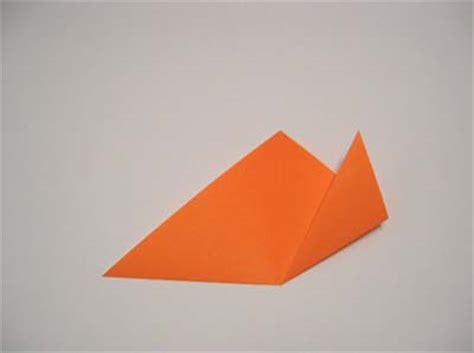 origami cat face folding instructions