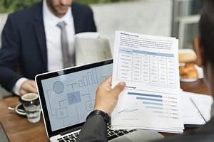 cloud based document management archives copier houston With cloud based document management