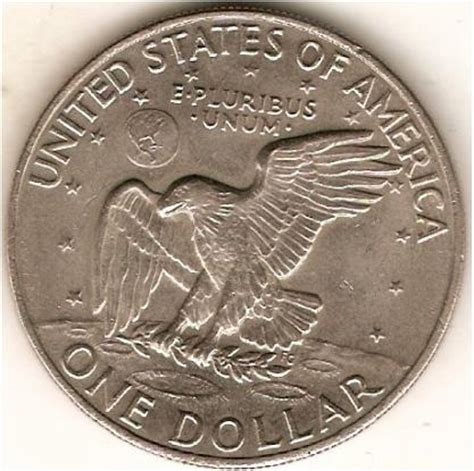 one dollar coin coin investments u s one dollar coin