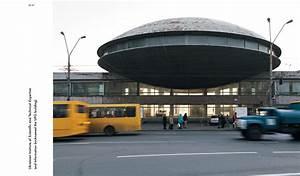 Soviet Modernism  Brutalism  Post