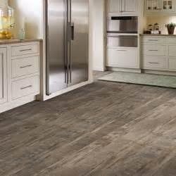 this floor