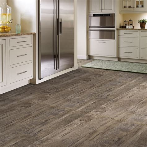 realistic wood vinyl sheet realistic tile vinyl sheet