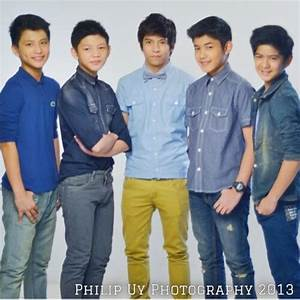 Gimme5 Official (@Gimme5Official)   Twitter