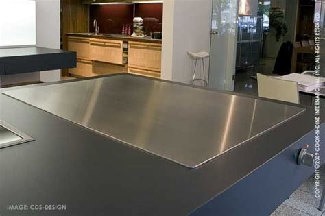 flat top grill for home kitchen flat top grill fabulous kitchens flats