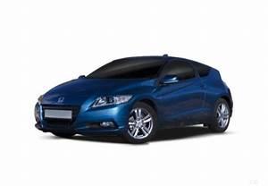 Honda Hybride Occasion : honda cr z technische daten abmessungen verbrauch motorisierung autoscout24 ~ Maxctalentgroup.com Avis de Voitures
