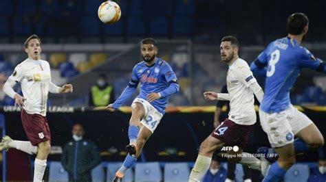 Napoli Vs. Real Sociedad - Napoli vs Real Sociedad   Ver ...