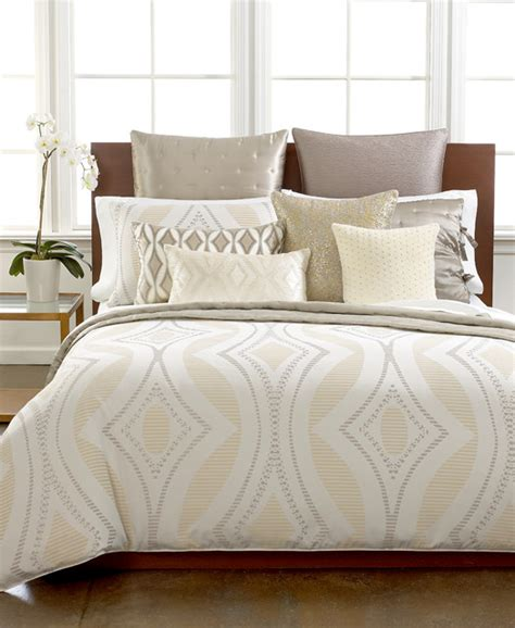 Hotel Collection Coverlet by Hotel Collection Bedding Finest Venetian Collection