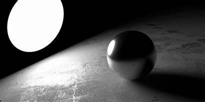 Blender Lighting Realistic Shadows Achieve Affect Ways