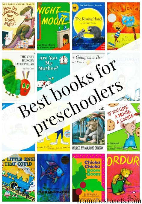 best preschool books of all time best books for preschoolers our top 20 picks sparking 898