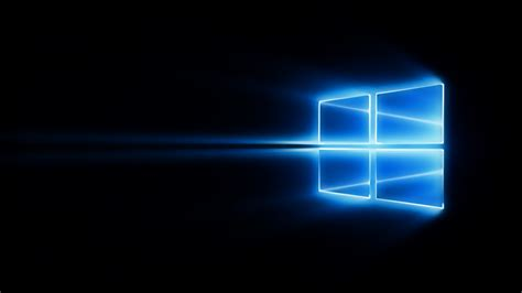 Windows Background Themes Windows 10 Wallpapers And Themes Wallpapersafari