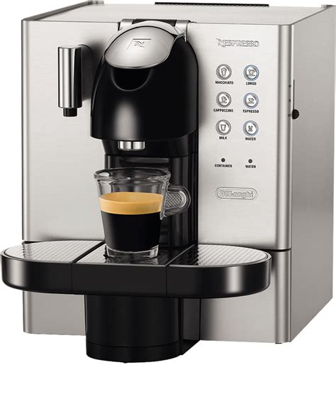 nespresso pack bureau nespresso machine compatability cafépod