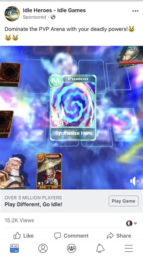 hey use card yu gi ll oh let fine assholedesign comments