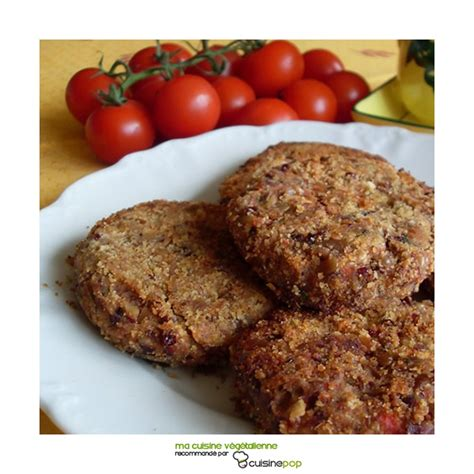 cuisiner les haricots rouges secs comment cuisiner haricots rouges