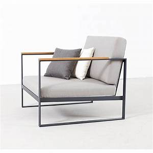 Bequeme Sessel Design : r shults garden easy lounge sessel r shults outdoor lounge m bel m bel sofa und outdoor m bel ~ Watch28wear.com Haus und Dekorationen