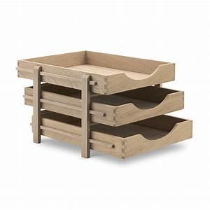 buy skagerak dania letter tray oak amara With oak letter tray