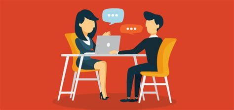 difficult conversations  employees  crucial rules