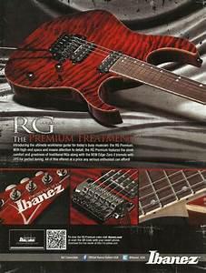 Rg Series