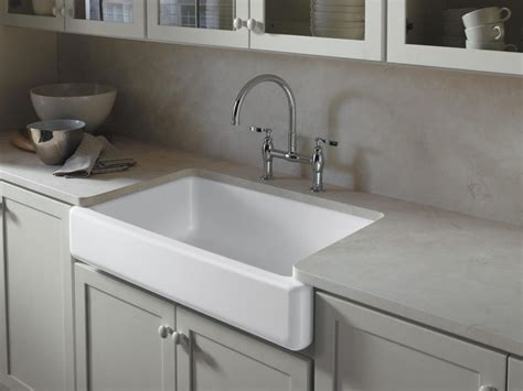 Kitchen Countertop Materials: Pictures & Ideas From HGTV