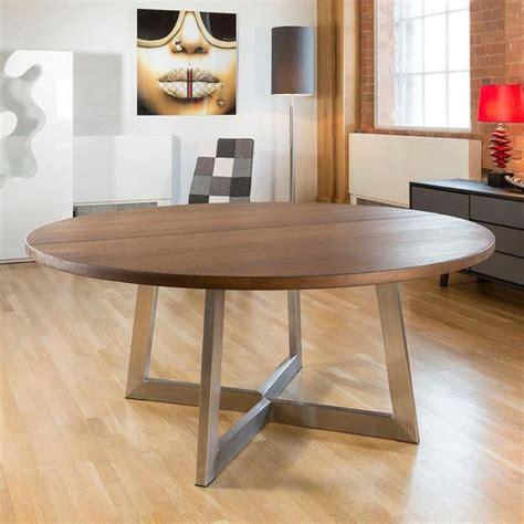 images  unique dining tables  pinterest