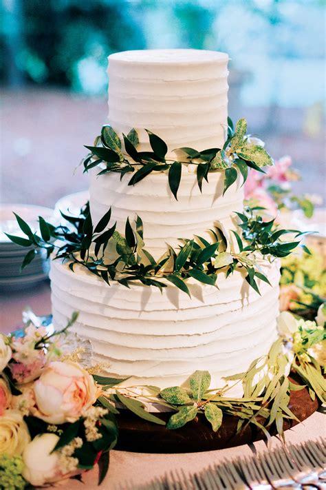 hottest  wedding trends   page  bridalguide