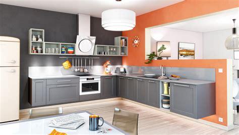 quelle cuisiniste choisir couleurs cuisines quelle couleur cuisine choisir u ides