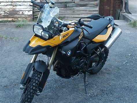 Bmw F800gs For Sale by 2009 Bmw F800gs For Sale Motorcycle Trader New And