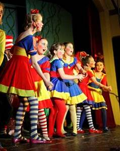 1000 ideas about Seussical Costumes on Pinterest
