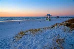 Clearwater Beach Florida Condos